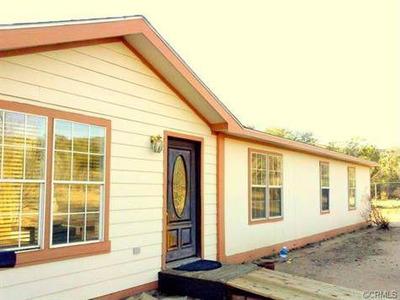 37762 Stamnes Rd, Warner Springs 92086