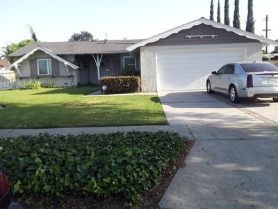 2784 W Baylor Ave, Anaheim 92801