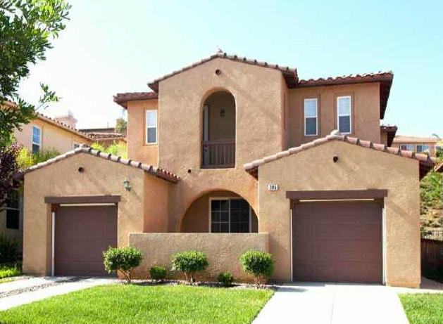 395 Avenida La Cuesta, San Marcos, CA 92078