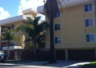 4205 Lamont St #12, San Diego, CA 92109